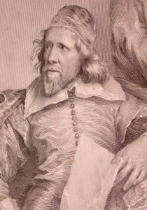 Photo of Inigo Jones. A Life Of The Architect; ... Remarks On Some Of His Sketches For Masques And Dramas; ... And Five Court Masques; Edited from The Original MSS. Of Ben Jonson, John Marston Etc. by CUNNINGHAM, Peter, J.R. PLANCHÉ, J. Payne COLLIER.