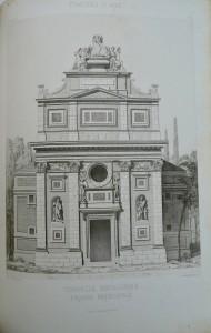 Photo of Monographie du Chateau d